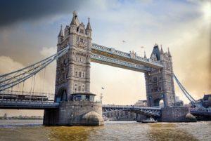 UK wird Drittland - Entscheidung des EU Parlaments